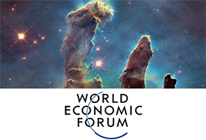 World Economic Forum - Contributor